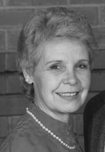 Lou Spallina