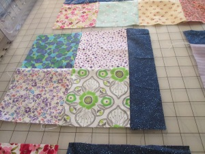 "100 6/"" Finished Pre Cut Quilt Quilting Tumblers NO DUPLICATES Patterns"